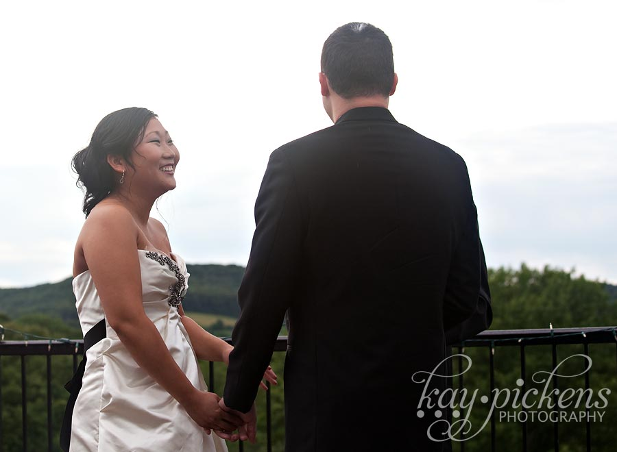 matt-wedding-7519