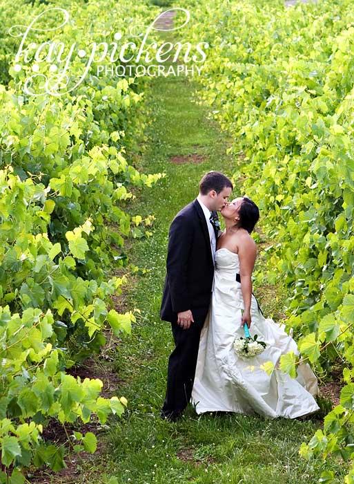 matt-wedding-7552