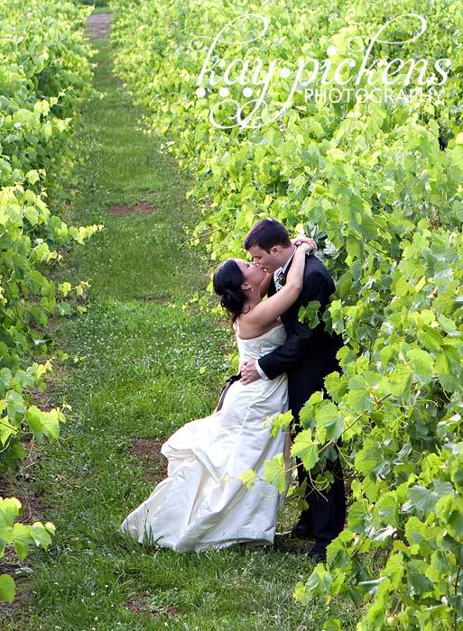 matt-wedding-7554