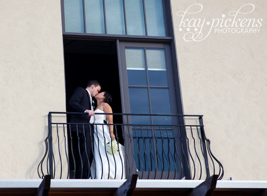 matt-wedding-7570