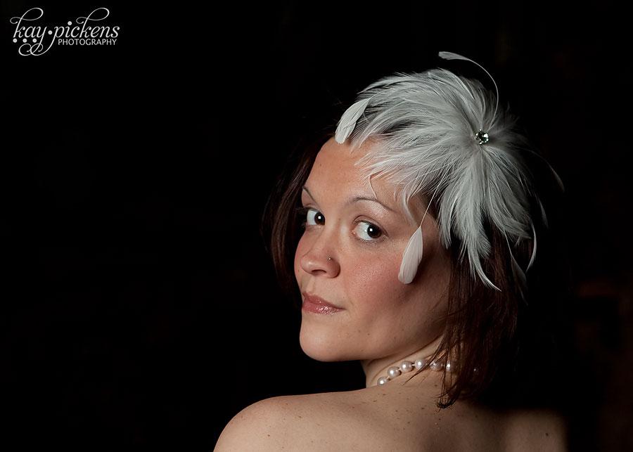 bridal-5223-copy
