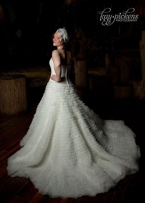 bridal-5226-copy